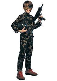 Army Costumes Halloween Kids Soldier Boys Army Costume 28 99 Costume Land