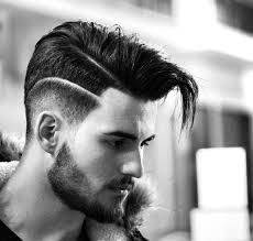 urban haircut for white men mens urban haircuts find hairstyle