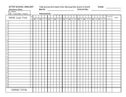 Online Spreadsheet Free Blank Survey Template Survey Spreadsheet Template Spreadsheet