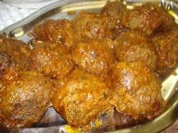 recette cuisine couscous tunisien le couscous aux poissons tunisien cuisine en fête de gabrielle