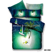 Beach Themed Comforter Sets Compare Prices On Beach Sheets Bedding Online Shopping Buy Low