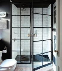 what u0027s new what u0027s next bathroom design trends for 2017 shower