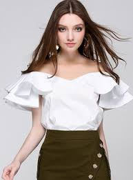 blouses for high quality shop free shipping ezpopsy