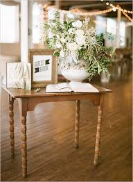 Welcome Table 11 Best Welcome Tables Images On Pinterest Marriage Welcome