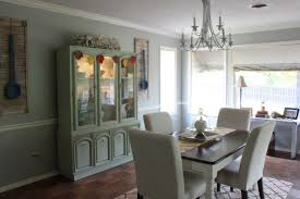 kitchen and dining room paint all things new interiors