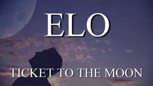 electric light orchestra ticket to the moon electric light orchestra ticket to the moon 1080p youtube