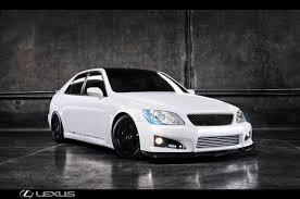 lexus is200 wide body kit car model 2012 lexus is200