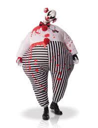 wholesale halloween costumes promo code free shipping disfraz de payaso del infierno hinchable adulto este disfraz de