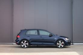 volkswagen 2017 2017 volkswagen golf gti my god this is good