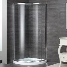 shower stalls u0026 enclosures you u0027ll love wayfair