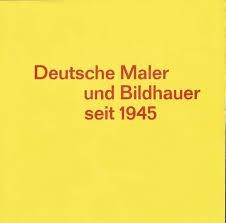 Schaper Baden Baden Ausstellungen