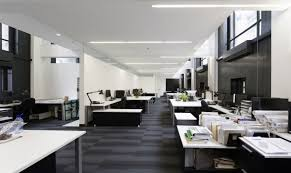 creative office space interior design ideas tips cool office