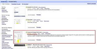 invoice template google ideas 7 free docs appointmentle saneme