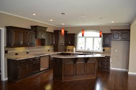 Kitchen Cabinets Kamloops by Home Remodeling Contractors Artisan Construction