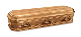 cheap casket affordable coffins and caskets greenhaven funerals