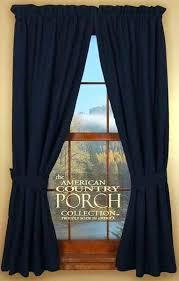 Blue Valance Curtains Blue Valance Curtains U2013 Teawing Co