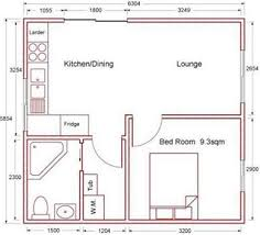 small floor plan free tiny house plans sheds for habitation small home kits