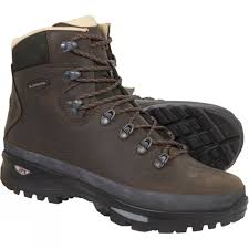 buy s boots uk lowa munro s boot free delivery