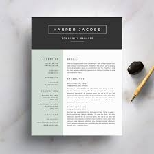layout ultimate 2006 design the ultimate resume with these tips resumes pinterest