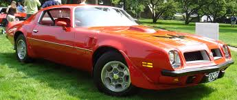 Pictures Of Pontiac Trans Am File 70s Firebird Jpg Wikimedia Commons