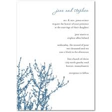 simple wedding invitation wording sle wedding invitations wording for you elegantweddinginvites