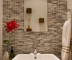 painting bathroom walls ideas bathrooms design look for painting bathroom tile your home