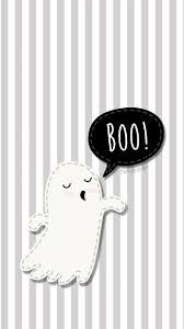 black and white halloween background 110 best halloween wallpaper images on pinterest halloween