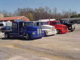 used kw trucks cowboy cadillac mini kw haulers mini peterbilt pick ups mini kw