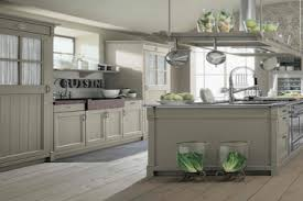 Modern French Country Decor - 12 moderen small french country kitchens english country style