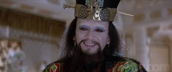 Big Trouble In Little China Meme - big trouble in little china retromash