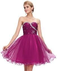 purple bridesmaid dresses 50 purple bridesmaid dresses 50 kzdress
