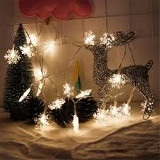 20 light christmas string cheap casual style online free shipping
