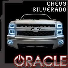 2003 chevy silverado fog lights chevrolet silverado halo headlights elite halo lights mega sale