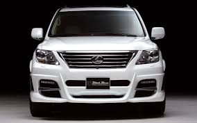 lexus lx 570 edmunds 99 ideas white lexus suv on habat us