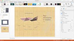 office home u0026 student 2016 for mac mac download