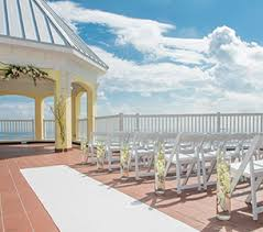 fort lauderdale wedding venues fort lauderdale wedding venues pelican grand resort