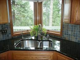 kitchen painted glass backsplash cost 4x4 glass squares clear