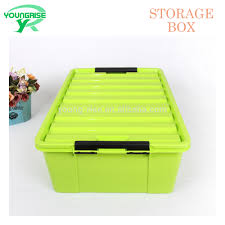 Clothes Storage Containers by Hard Plastic Storage Box Hard Plastic Storage Box Suppliers And