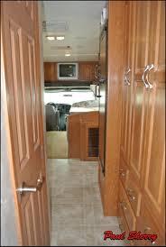 Coachmen Class C Motorhome Floor Plans 2005 Coachmen Leprechaun 307ks Class C Piqua Oh Paul Sherry Rv