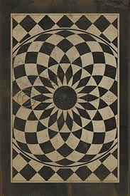 spicher and co vinyl floor mats