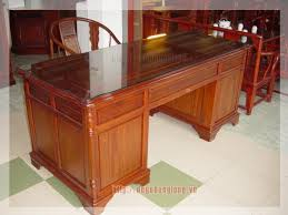 real wood office desk office wood desk miraculous large office desk home design ideas wood