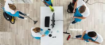 nettoyage bureau de nettoyage bureau luxe omega clean design à la maison