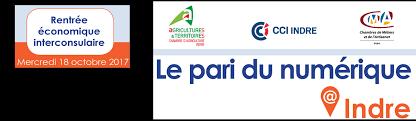 chambre d agriculture indre toutes les actualités cma36 fr