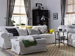 Black Sofa Slipcover Best 25 Ektorp Sofa Cover Ideas On Pinterest Ikea Ektorp Cover