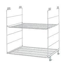 wire cabinet shelf organizer awesome amazing kitchen shelf organizers kitchen cabinet ideas wire