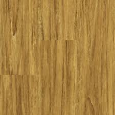 Flooring For Bathrooms by Waterproof Laminate Flooring For Bathrooms B U0026q Wood Floors