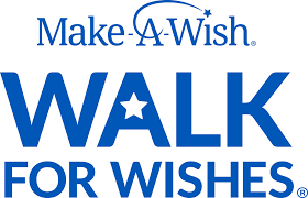walk for wishes bentonville festival