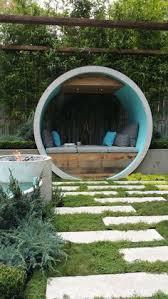 Fun Backyard Landscaping Ideas Top 32 Diy Fun Landscaping Ideas For Your Dream Backyard