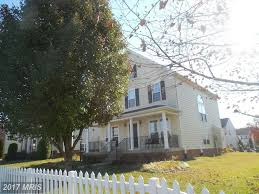 three flags culpeper va homes for sale