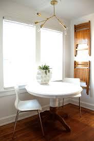 dining room lifestyle u0026 design online